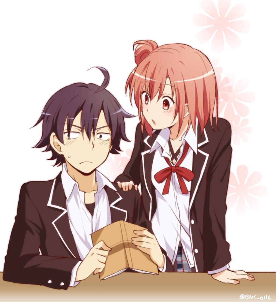 yahari_ore_no_seishun_lovecome_wa_machigatteiru-153
