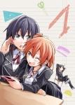 yahari_ore_no_seishun_lovecome_wa_machigatteiru-166