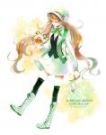 yuri_kuma_arashi_50