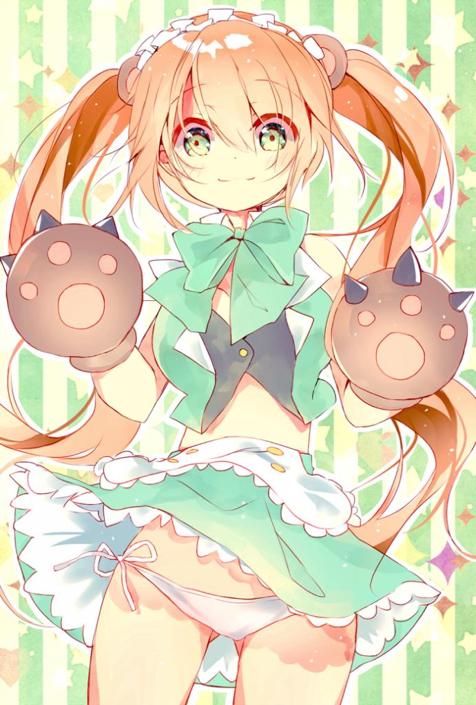 yuri_kuma_arashi_54