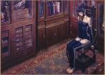 eshi_100-nin_ten_05_54