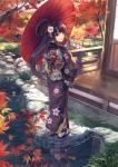 eshi_100-nin_ten_05_70