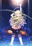 eshi_100-nin_ten_05_8