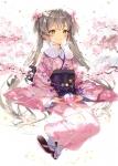 eshi_100-nin_ten_05_9