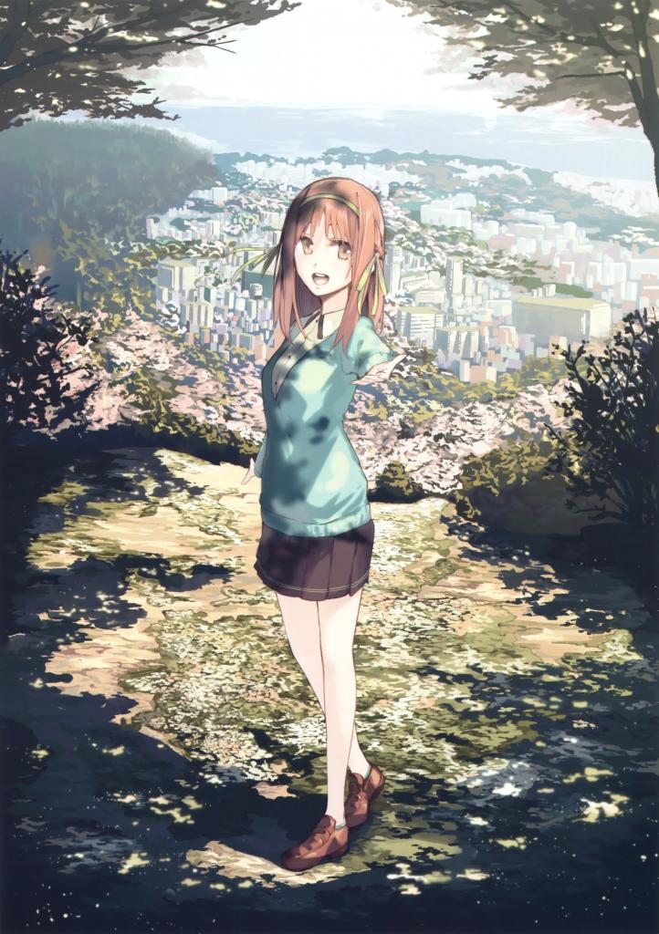 eshi_100-nin_ten_05_97
