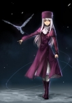 fate_stay_night_1323