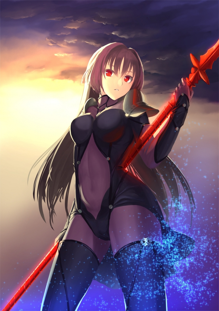 fate_stay_night_1344