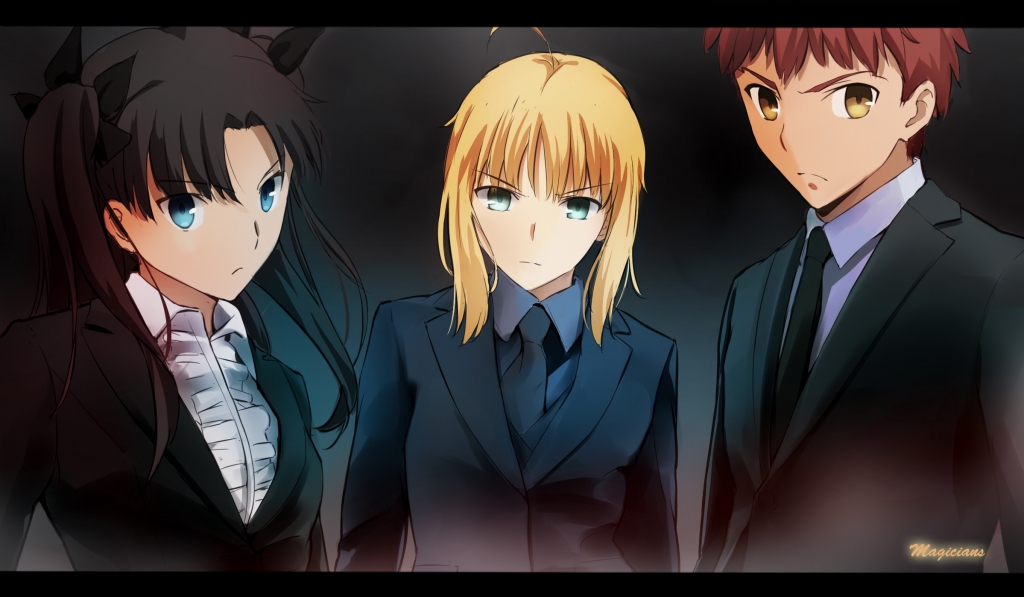 fate_stay_night_1351