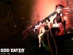 god_eater_17