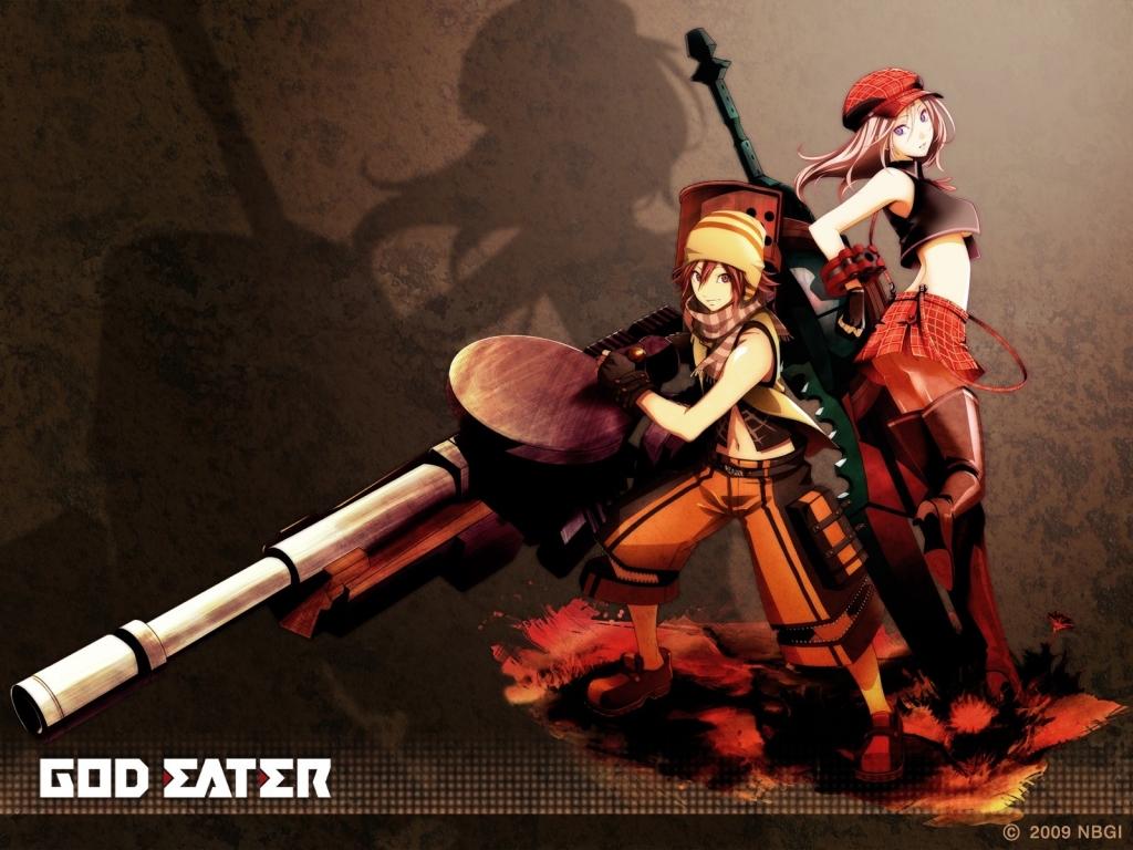 god_eater_18