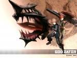 god_eater_20