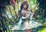 hatsune_miku_4127