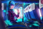 hatsune_miku_4128