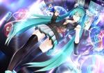 hatsune_miku_4132