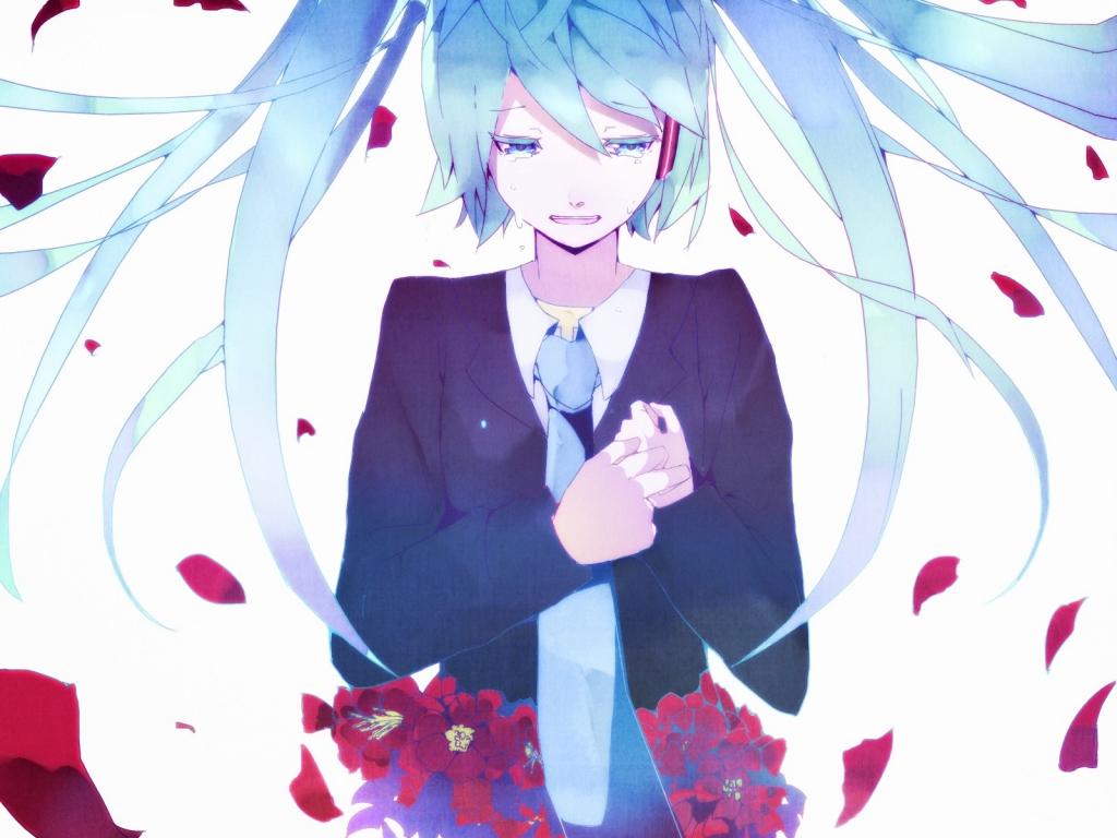 hatsune_miku_4134