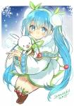 hatsune_miku_4138