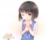 kiniro_mosaic_81