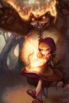 league_of_legends_104
