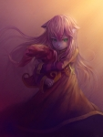 league_of_legends_109