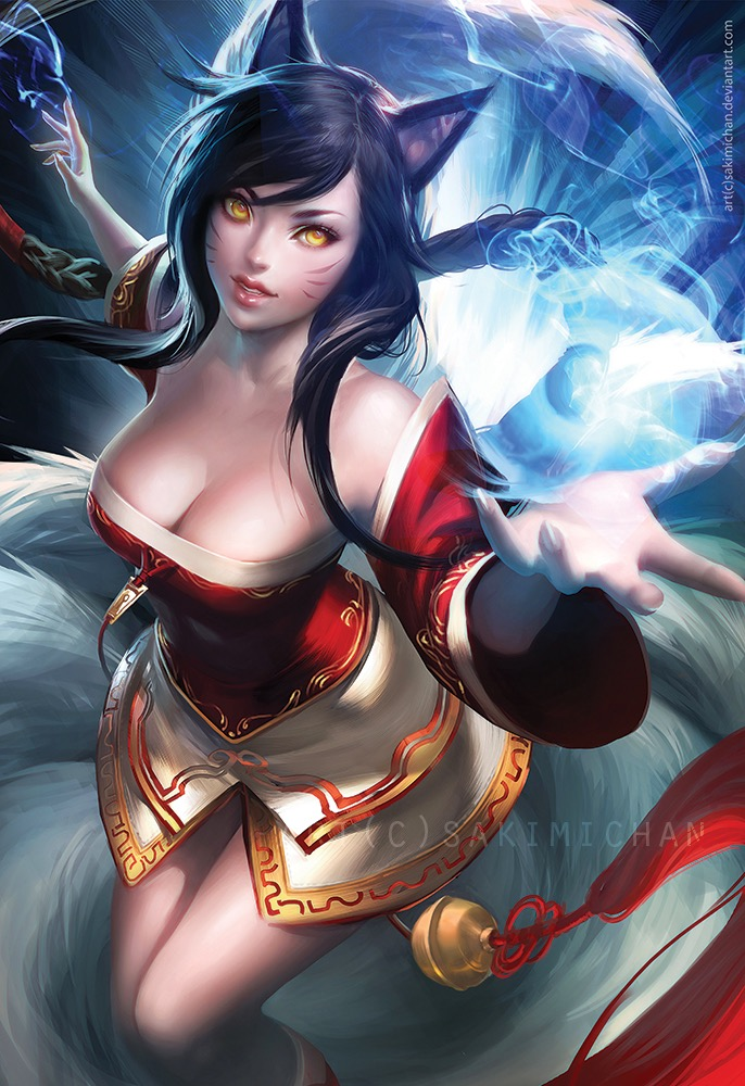 league_of_legends_114