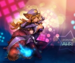 league_of_legends_132