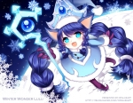 league_of_legends_139