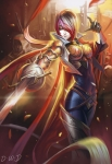 league_of_legends_14