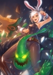 league_of_legends_157