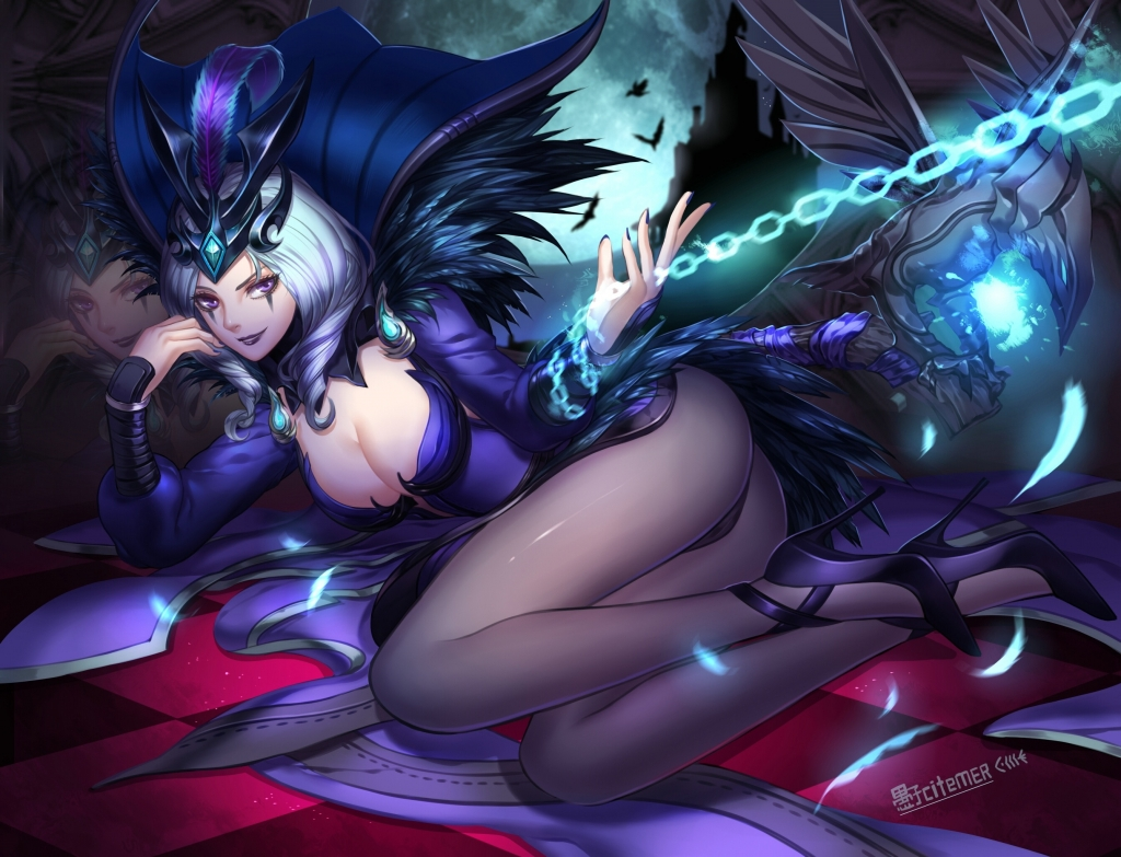 league_of_legends_172