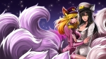league_of_legends_186