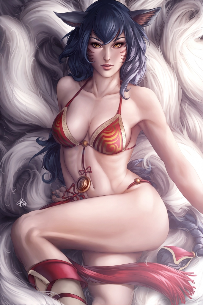 league_of_legends_203
