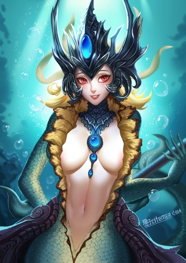 league_of_legends_223