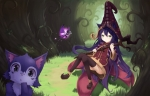 league_of_legends_31