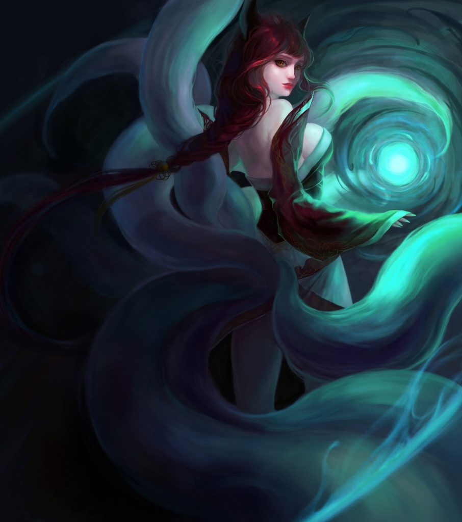 league_of_legends_42