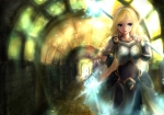 league_of_legends_58