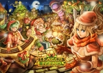 league_of_legends_70