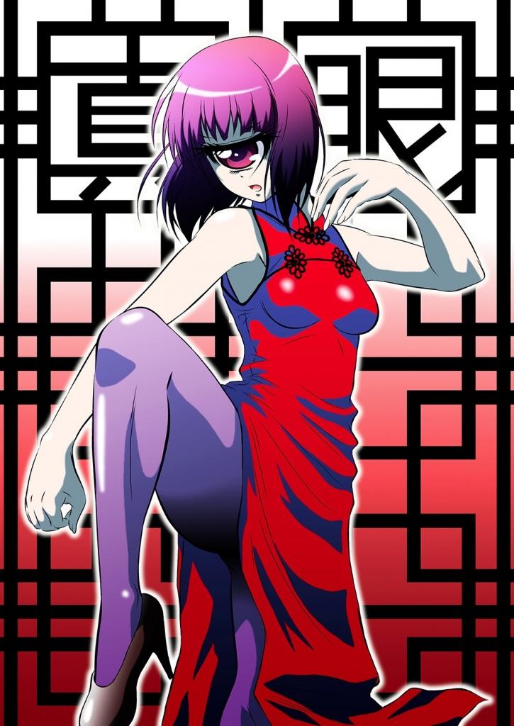 monster_musume_no_iru_nichijou_35