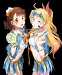nisekoi-366