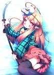 touhou_hata_no_kokoro_17