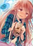 touhou_hata_no_kokoro_37