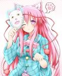 touhou_hata_no_kokoro_5