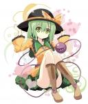 touhou_komeiji_koishi_131