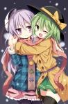 touhou_komeiji_koishi_139