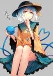 touhou_komeiji_koishi_141