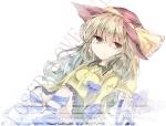 touhou_komeiji_koishi_144