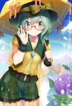 touhou_komeiji_koishi_149