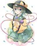 touhou_komeiji_koishi_150
