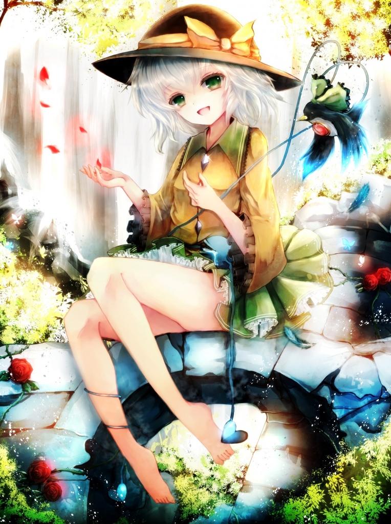 touhou_komeiji_koishi_156