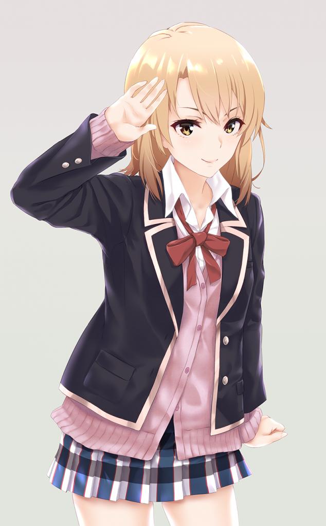 yahari_ore_no_seishun_lovecome_wa_machigatteiru-177