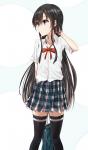 yahari_ore_no_seishun_lovecome_wa_machigatteiru-199